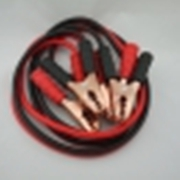 Super Heavy Duty 400 AMP Booster Cable - Ac Auto Service