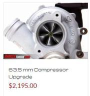 Porsche 996 Turbo Tuning- markskituning.com